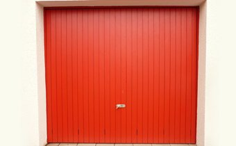 Commercial Garage Door Repair Anaheim